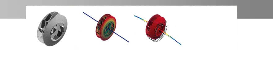 Vibration Troubleshooting, Analysis and Repair