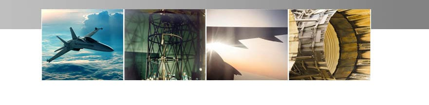 Aerospace Engineering - OCE