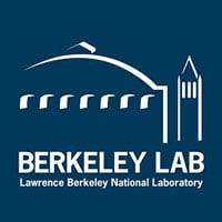 Berkeley Laboratories, U.K.