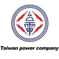 Taiwan Power Co.