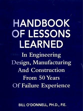 handbookoflessonslearned_bookCover