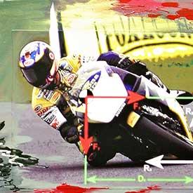 mural1_motor